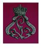 Logo Koninklijke Muziekkapel van de Gidsen