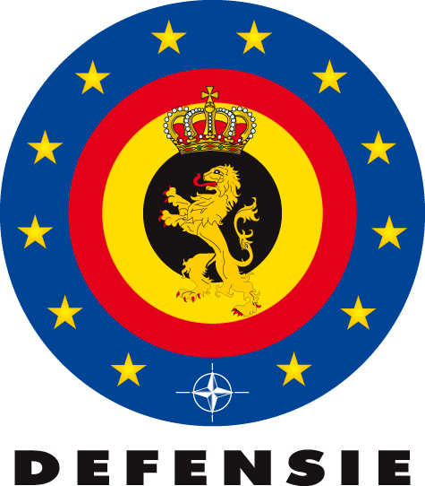 defensie-logocolor-textblack-print Quality Curriculum Vitae on ejemplos de, high school, resume or, formato de, what is,